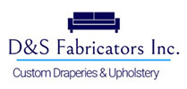 D&S Fabricators